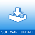 Software Updates Icon