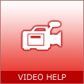 Video Help Icon