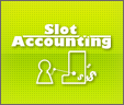 Slot Accounting Icon